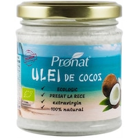 nuca cocos lidl