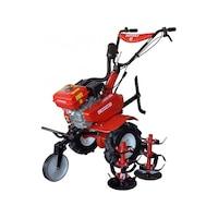 motocultor rotakt ro80 t3