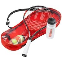 decathlon racheta tenis