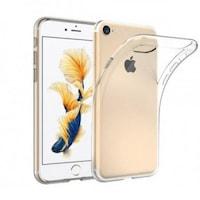 altex telefoane iphone 7