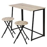 set masa si scaune bucatarie casa rusu
