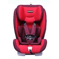 scaune auto isofix 9 36