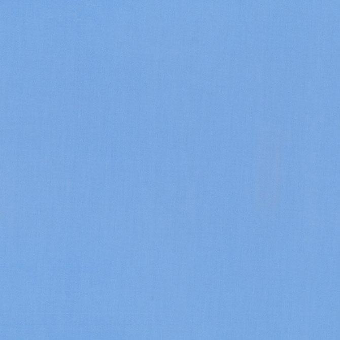 skies albastră pierdere în greutate