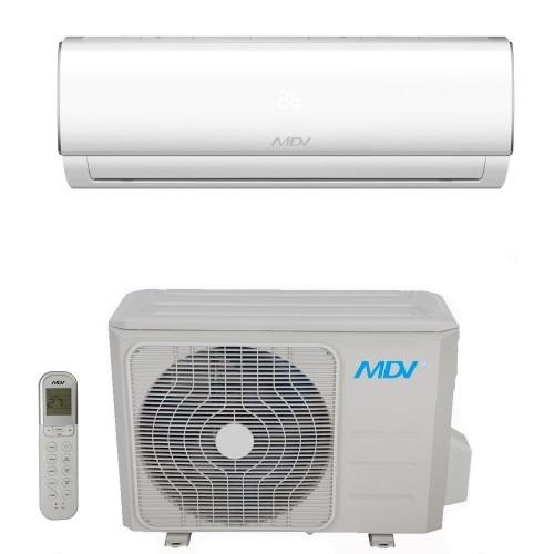 olcsó egy split légkondicionáló első múltban a meet
