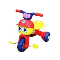 triciclete copii decathlon