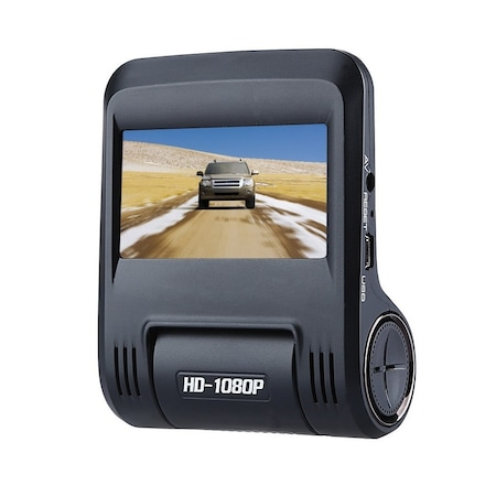Camera Auto Full HD,WiFi,Procesor NT96658,Senzor Sony IMX322,WDR,Parking Guard