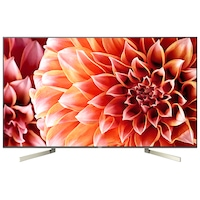 Sony KD65XF9005BAEP Smart LED TV, Android, 4K UHD, 164 cm