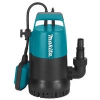 Pompa submersibila apa curata Makita PF0300, 300W , 140l/min