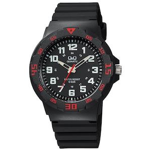 Мъжки часовник Q&Q VR18J007Y