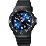 Мъжки часовник Q&Q VR18J005Y