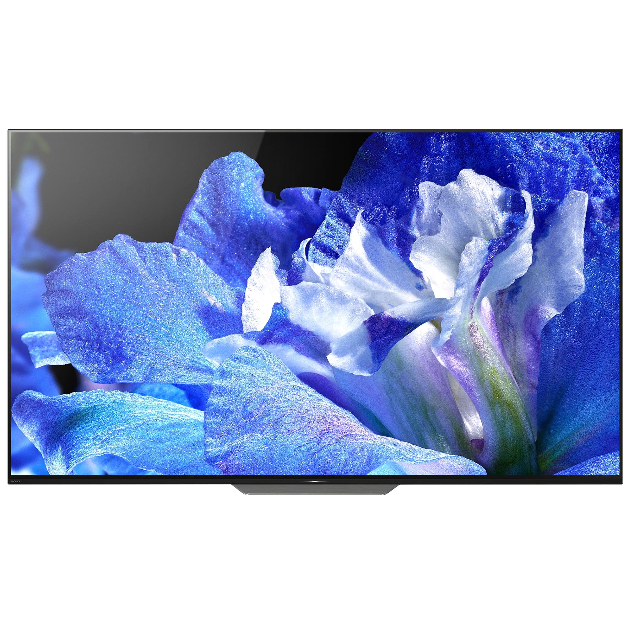 Телевизор Sony 65AF8