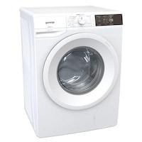 Gorenje WE723 Elöltöltős mosógép, 7kg, 1200 ford/perc, C energiaosztály, Fehér