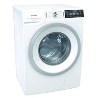 Gorenje WA844 Elöltöltős mosógép, 8kg, 1400 ford/perc, Inverter, DoseAid, B energiaosztály, Fehér