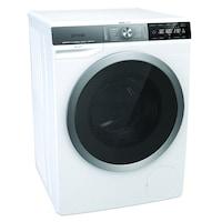 Gorenje WS967LN Elöltöltős mosógép, 9kg, 1600 ford/perc, Inverter, DoseAid, IonTech, B energiaosztály, Fehér
