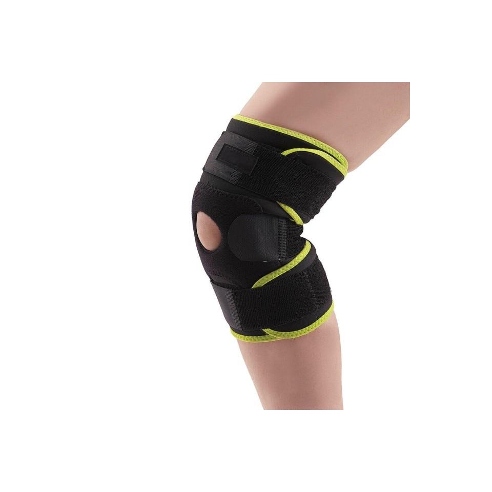 bandaje magnetice pentru articulațiile genunchiului medicamente pentru ameliorarea durerii în articulația umărului