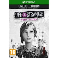 life is strange before the storm altex