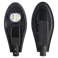 lampa proiector benq