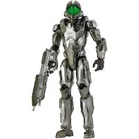 Фигура Mattel, Halo, Spartan Buck 30 см.