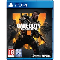 call of duty black ops 4 altex