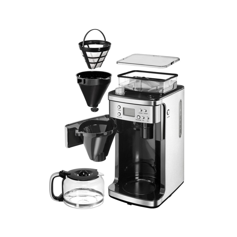 UNOLD kávéfőző KÁVÉFŐZŐ