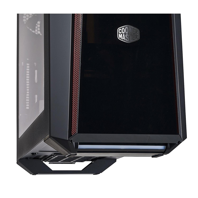 Gravity Golden Blade Gamer asztali számítógép, Intel® Core