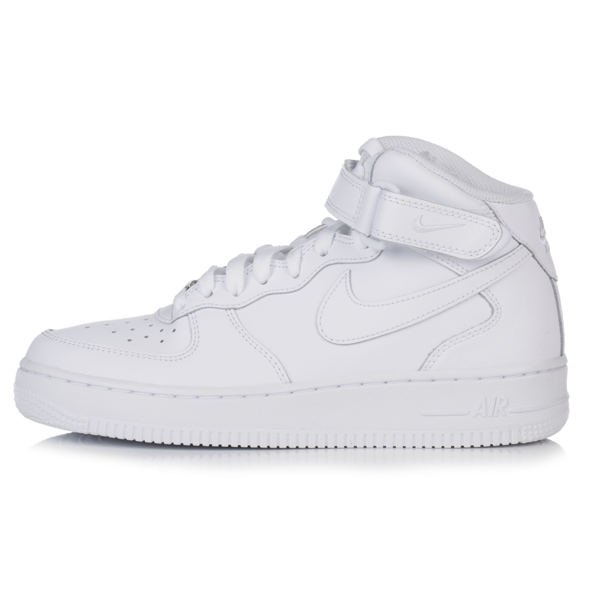 Buty Nike Air Force 1 Mid (gs) 314195 113 36