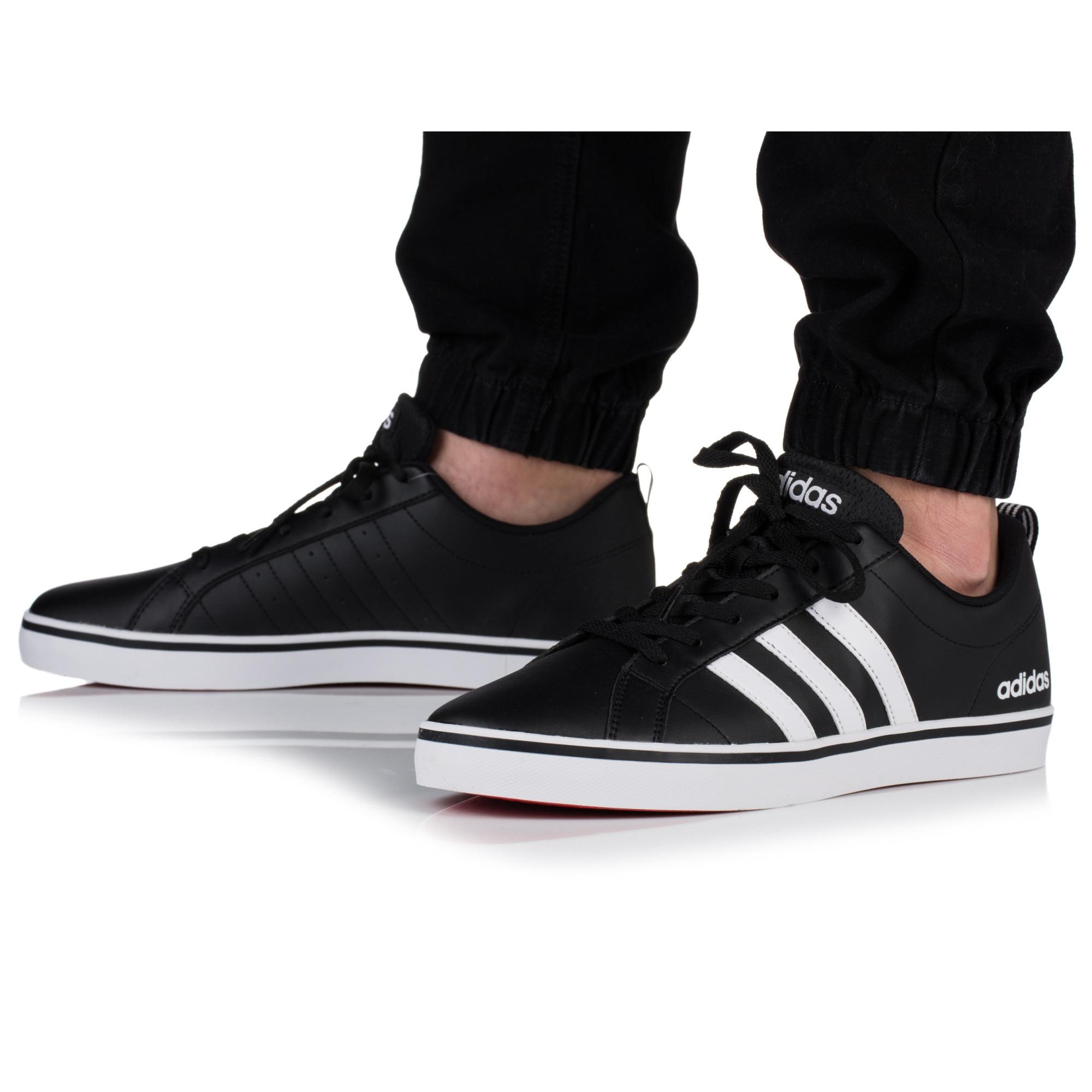 Buty Adidas Vs Pace B74494 44 23