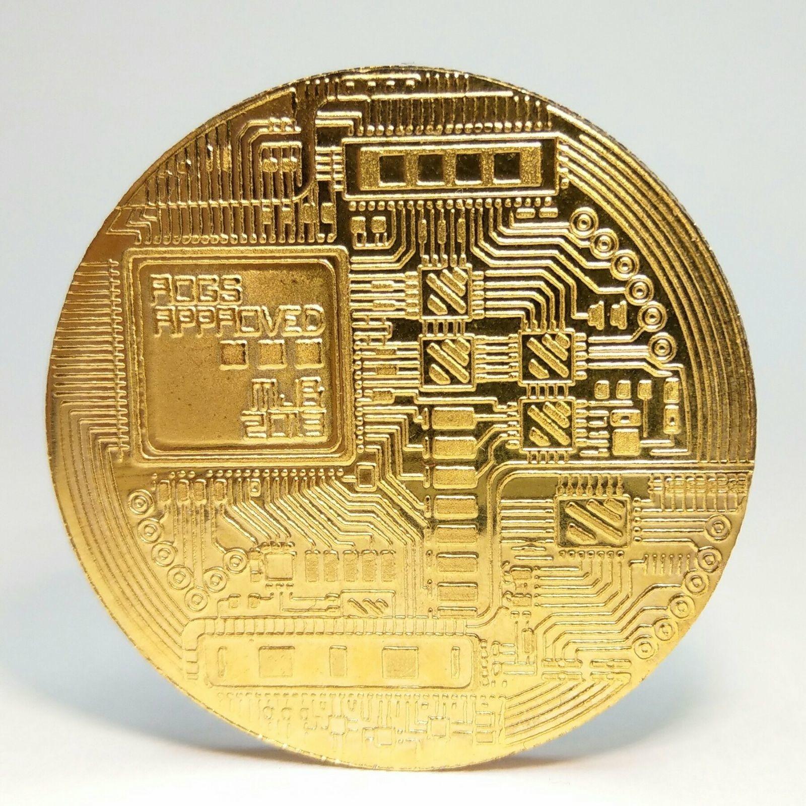 Cadouri de Crăciun pentru cripto-entuziaști - Goana dupa Bitcoin