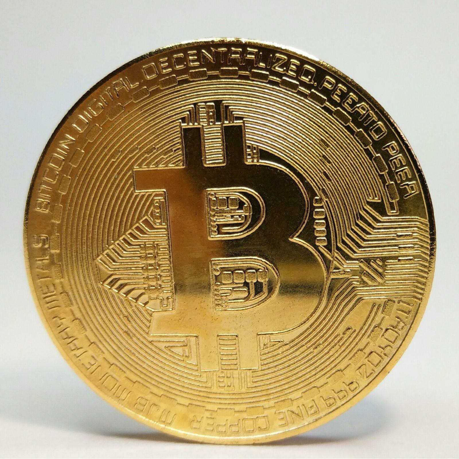 suvenir cumpăra bitcoin opțiuni de tranzacționare pe forturi de unde să înceapă