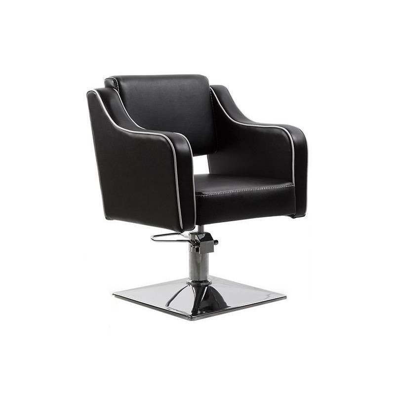 Keresés ???? fodrász,szék | Vásárolj online az eMAG.hu n