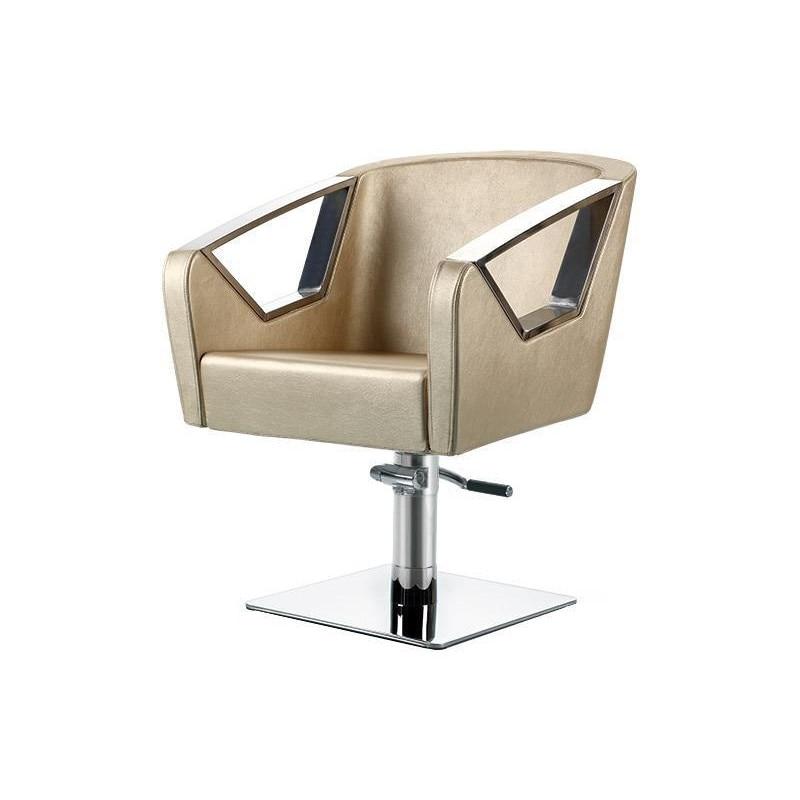 fodrász székek javítása