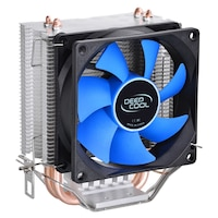 Cooler Procesor Deepcool IEMINFS2, 80mm, Compatibil Intel/AMD
