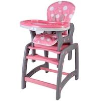 scaun masa copii ikea 2