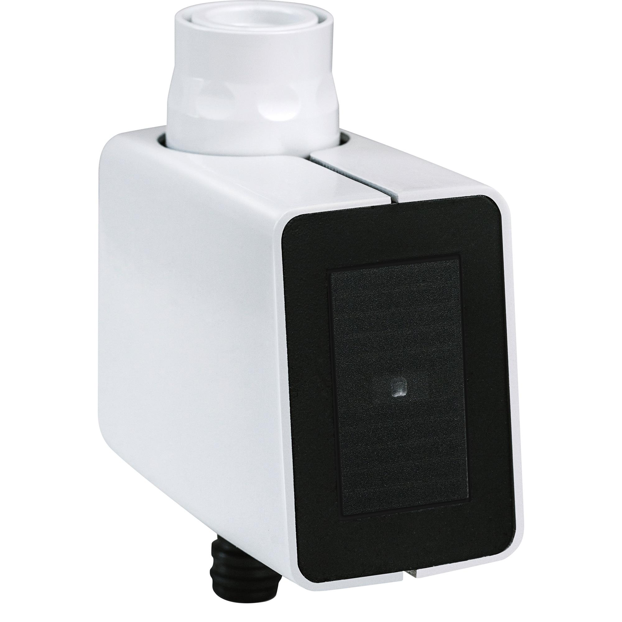 Fotografie Valva sistem MIYO, compatibil cu sistem inteligent MIYO