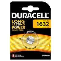 baterie cr1632 altex