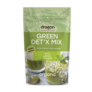 Detoxifiere: Top 10 alimente care curăţă corpul şi te ajută să slăbeşti