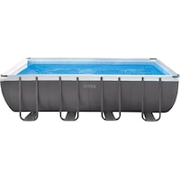 piscina 2x1 5