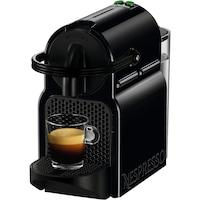 espressor nespresso altex