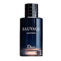 set sauvage dior