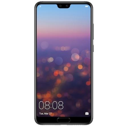 reparatii telefoane giurgiu - Huawei P20 Pro