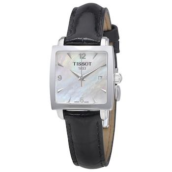 Tissot T-Classic Everytime T057.310.16.117.00 / T0573101611700 női karóra