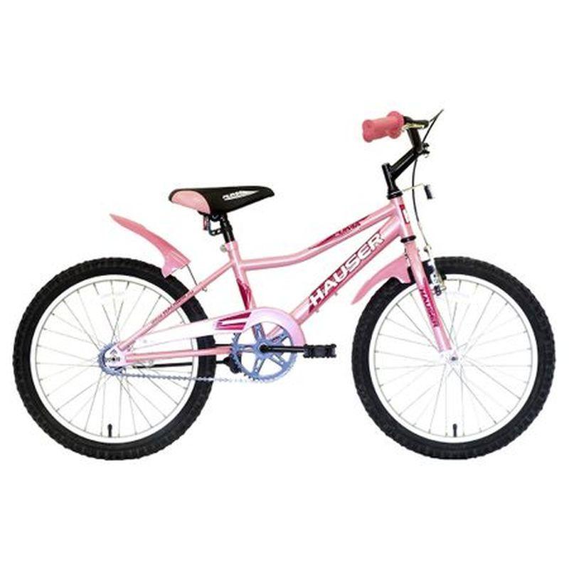 lányt keres 20 inch kerékpár
