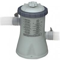 Intex 28602 Papírszűrős vízforgató, 1250 liter/óra