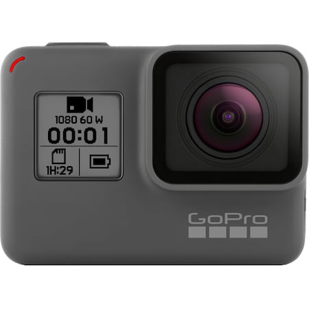 Camera video sport GoPro Hero 2018, 1440p60