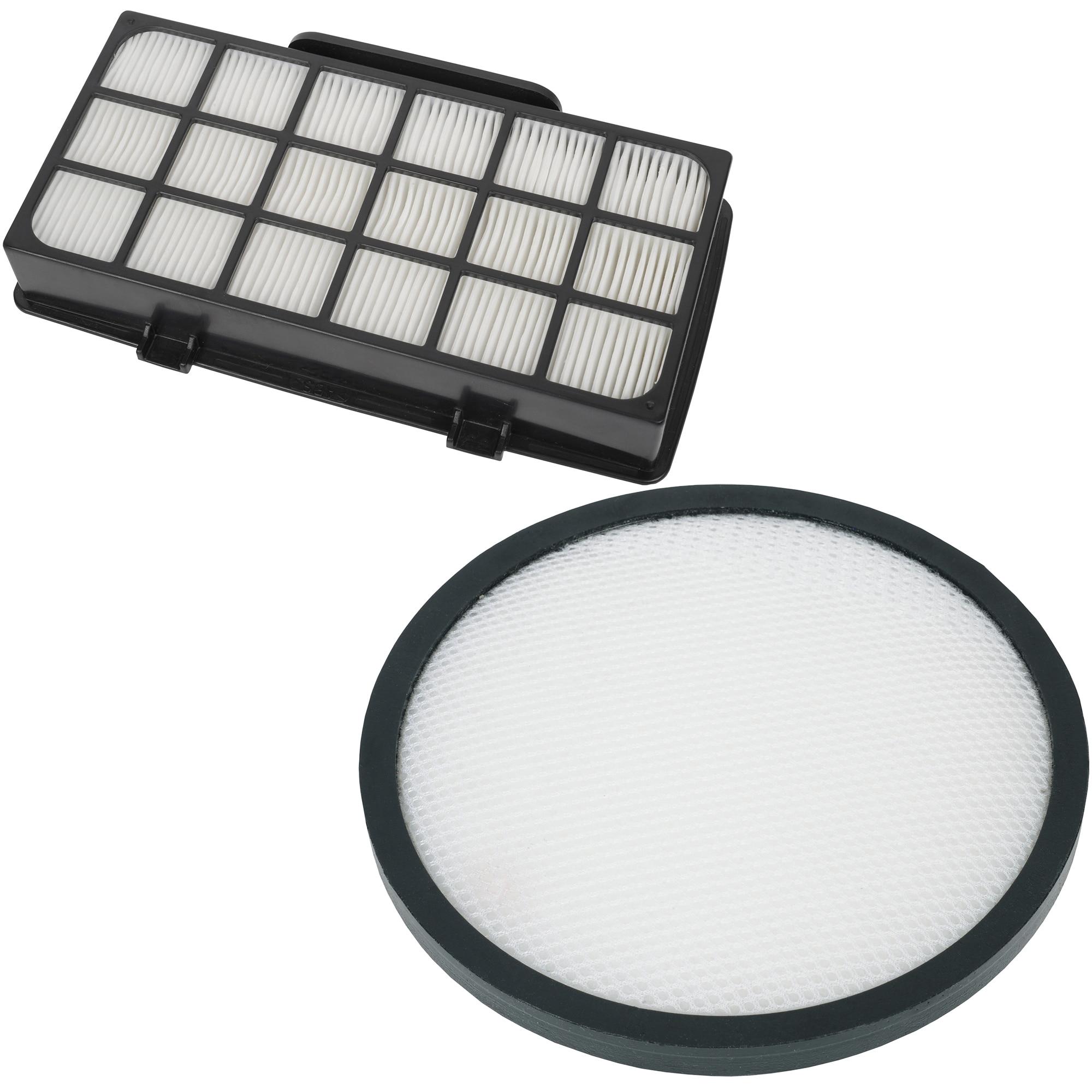 Fotografie Kit de filtrare Rowenta ZR006001 pentru aspiratoare X-TREME POWER
