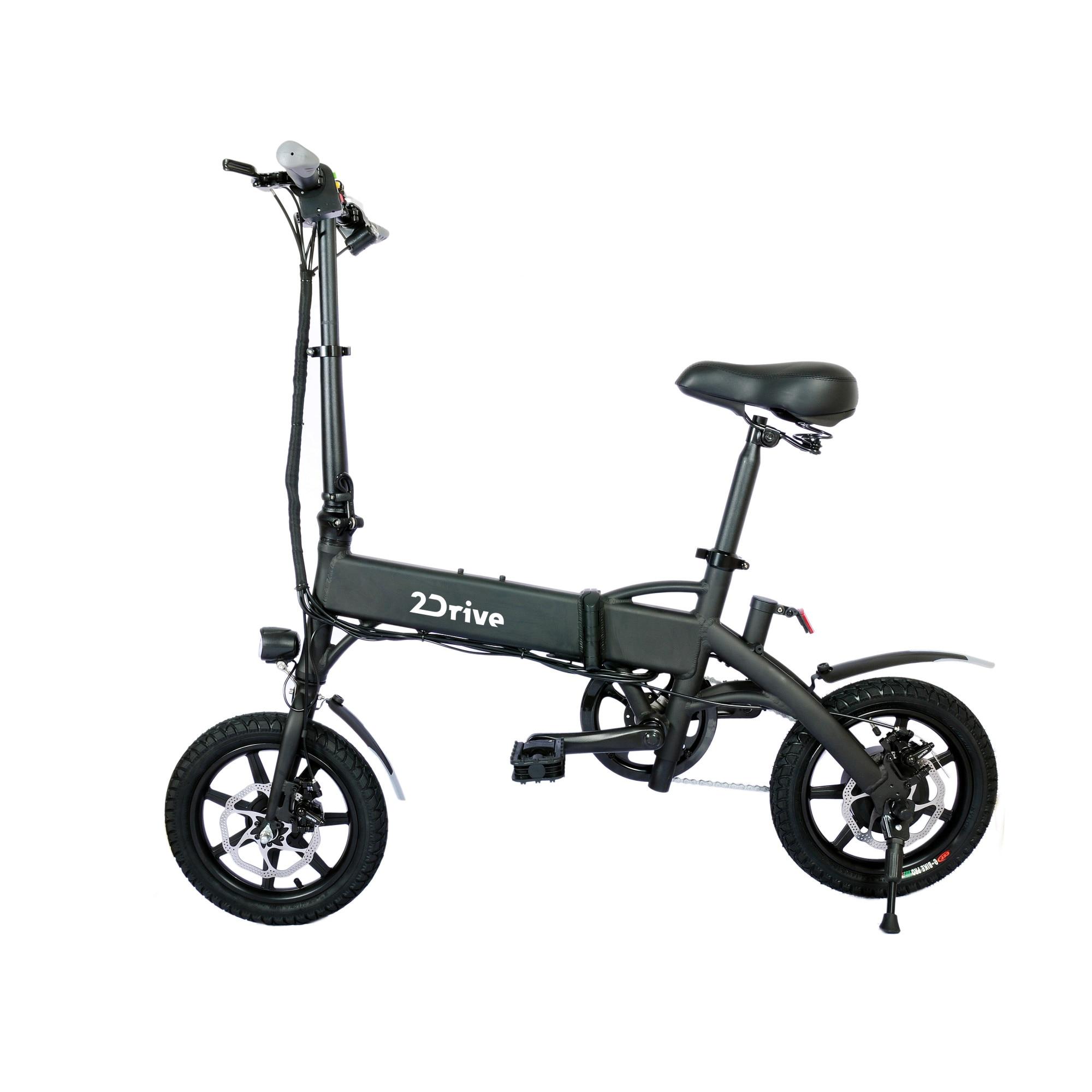 Cauta? i biciclete electrice pentru barba? i)