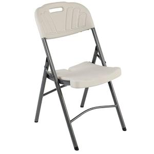 Kerti székek és napozóágyak