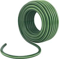 Маркуч за поливане PALISAD, PVC, 3/4, 25 m, Армиран