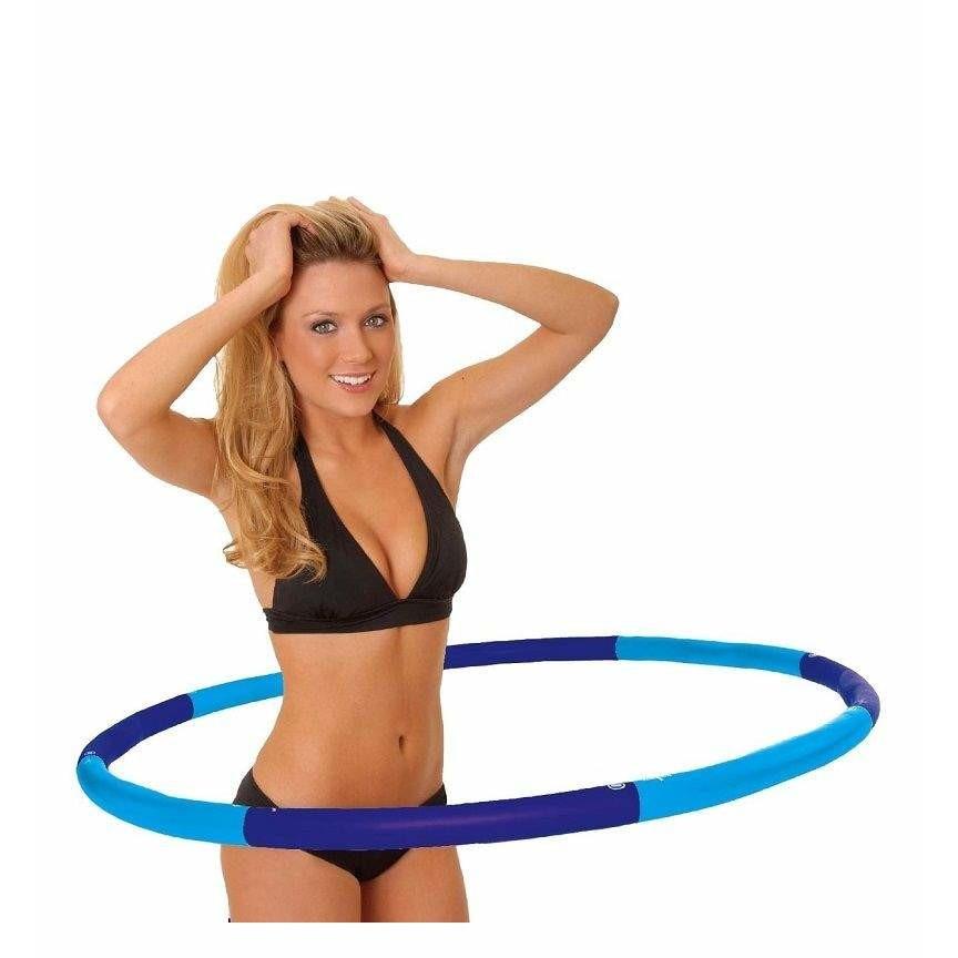 hula hula hula pentru revizuirile privind pierderea în greutate