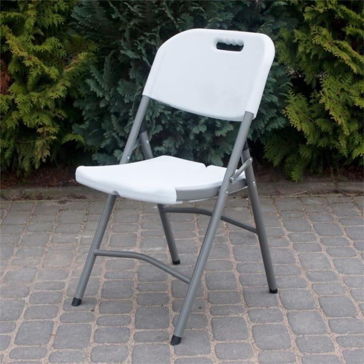 lifetime összecsukható szék
